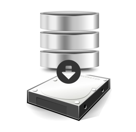 Does not truncate your sql server log files in an availability group