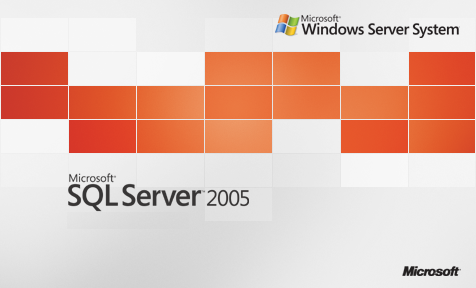 SQL Server 2005/2008 Features That You Need To Be Familiar With ...