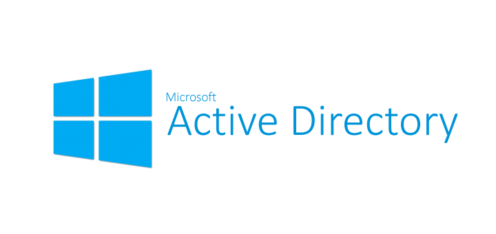 why active directory domain services authentication