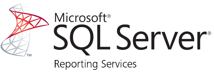 Providing High Availability to SQL Server Reporting Services | Edwin